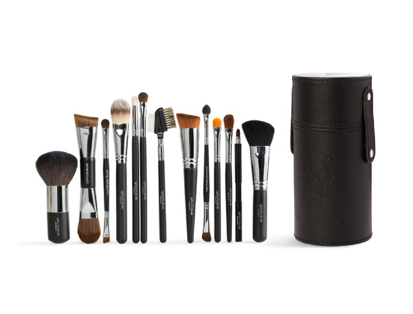 Younique Cosmetics Complete Brush Set