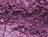 Ambiguous - Metallic lavender