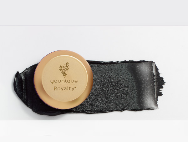 Royalty Detoxifying Mask