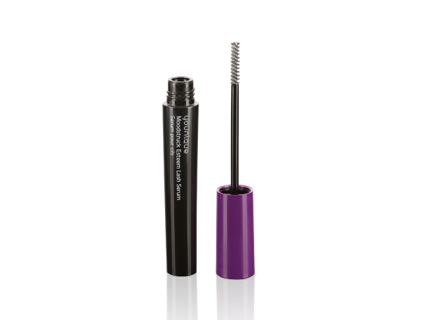 Moodstruck Esteem Lash Serum