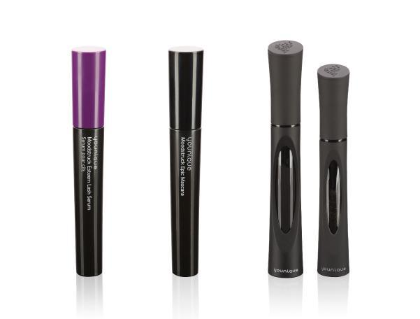 Moodstruck Ultimate Lash Trio