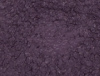 MOODSTRUCK SPLURGE Cream Shadow - Rapturous – Matte eggplant