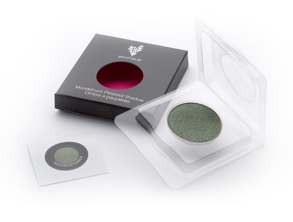 MOODSTRUCK® Pressed Shadow Refill