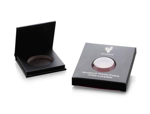 MOODSTRUCK® Pressed Shadow Single Compact