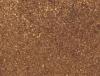 Tenacious – Bronze shimmer