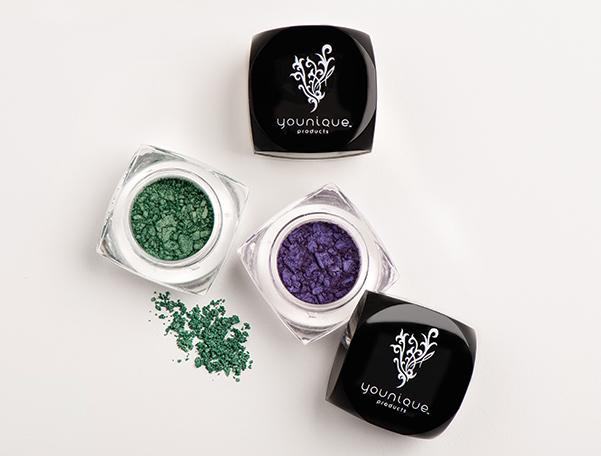 Poudre de pigments Moodstruck Minerals