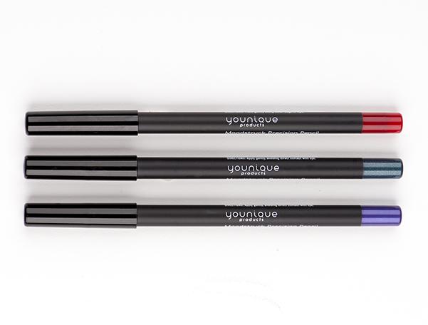 Crayons Moodstruck Precision (set de 3)