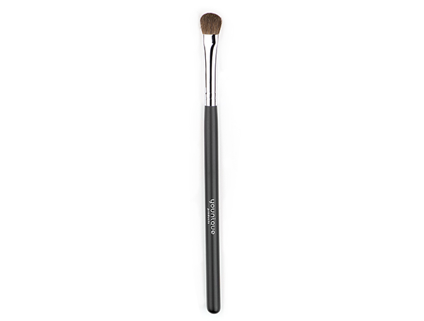 Deluxe Eye Brush