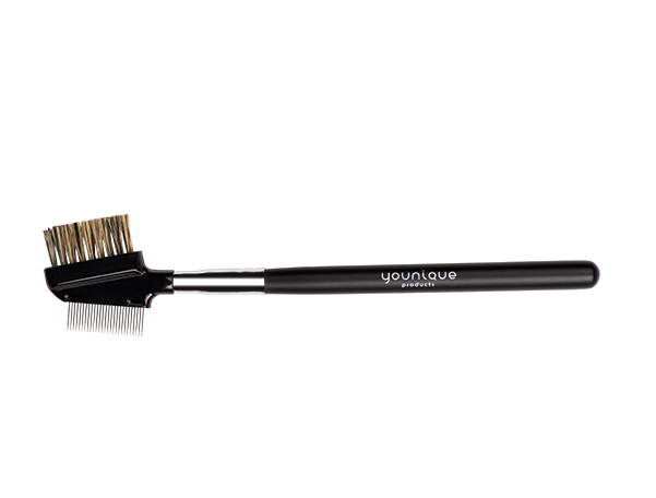 Lash Comb/Brow Brush
