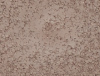 MOODSTRUCK SPLURGE Cream Shadow - Unfazed – Matte gray taupe
