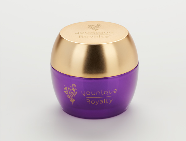 Younique Royalty™ Oil Control Mask