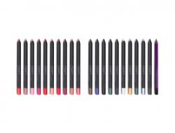 MOODSTRUCK PRECISION™ Pencil Set of 21