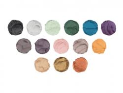 MOODSTRUCK SPLURGE Cream Shadow Set of 3