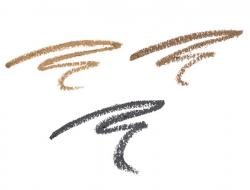MOODSTRUCK PRECISION™ brow liner set of 2