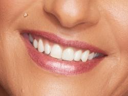 MOODSTRUCK CRUSH™ Lip Powder
