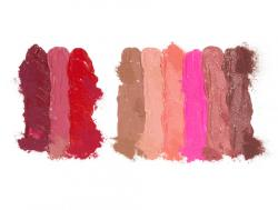 MOODSTRUCK CRUSH™ Lip Powder