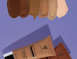 BB FLAWLESS Complexion Enhancer