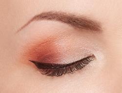 DIP & DRAW™ Eyeliner