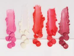 Lip Bonbons Tinted Lip Balm