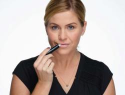 Moodstruck Lip Exfoliator