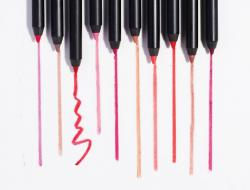MOODSTRUCK PRECISION™ Pencil Lip Liner