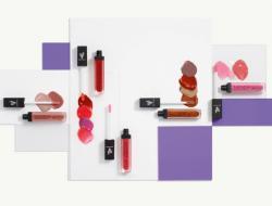 Moodstruck Minerals Lucrative Lip Gloss
