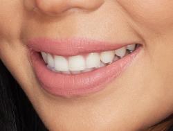 MOODSTRUCK SPLASH® Liquid Lipstick