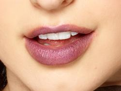 STIFF UPPER LIP® Lip Stain