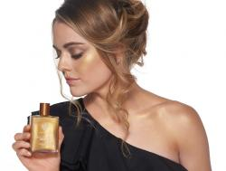 BEACHFRONT KISSED™ Shimmering Body Oil