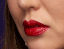 MOODSTRUCK OPULENCE® Lipstick