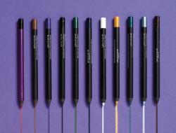 MOODSTRUCK PRECISION™ Pencil Eyeliner