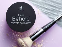 Touch Behold Translucent Setting Powder