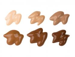 BB FLAWLESS complexion enhancers