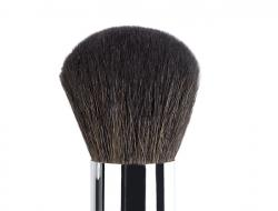 Powder Puff Brush